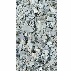 蓝色挤压塑料废料,包装类型:包