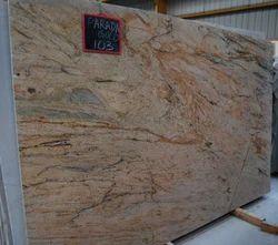 Prada Gold Granite