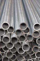 Aluminium Non Ferrous Pipes