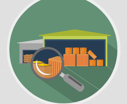 Warehouse And Stock Point Audits Services