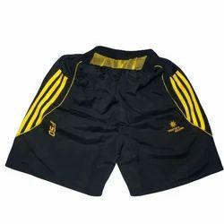 Mens Lycra Shorts