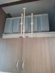 Loft Water Tank