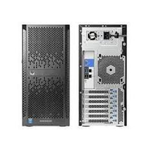 HP ML150 Gen9 ServerHP ML150 Gen9 Server