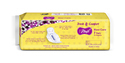 Small Pack Sanitary Napkin