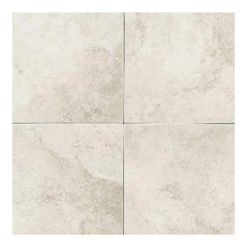 White Ceramic Floor Tile, Avaialble Size: 300 X 450 Mm , 300 X 600 ...