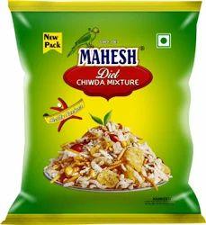 Diet Chiwda Mixture