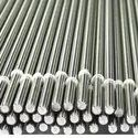 SAE 4140 Alloy Steel Rounds Bar