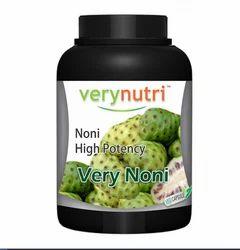verynutri Noni Capsules, For Oral