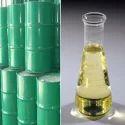 6-Fluoro-4-Oxo-3,4-Dihydro-2H-Chromane-2-Carboxylic Acid