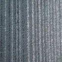 Eco Designer Carpet Tile For Flooring, Thickness: 4-6 Mm