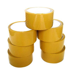 Single Sided BOPP Tape