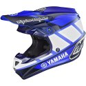 Yamaha Safety Helmets