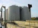 Technozyme AN UASB / Bio Gas Plant