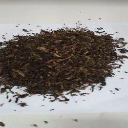 Tulsi Green Tea, Packaging Size: 250 Gm-1 Kg, Packaging Type: Packet