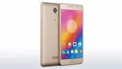 Lenovo P2 Mobile, Screen Size: 5.5 Inches