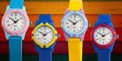 Small Kids Watch