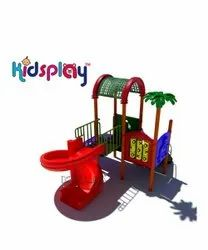 Ninos Mini Multiplay System KP-KR-310