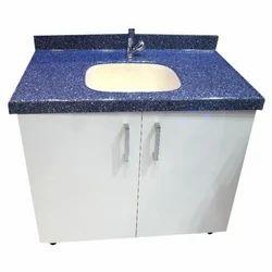 letins designer wash basin cabinet, rs 14000 piece, vijay\u0027s tilesletins designer wash basin cabinet