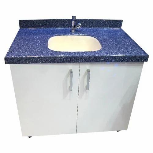 . Wash Basin Cabinet   Designer Wash Basin Cabinet Wholesaler from