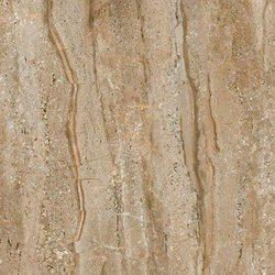 Ceramic Floor Tiles in Chennai, चीनी मिट्टी की फर्श ...
