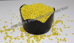 Injection Molding Granules