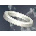 Octogonal Ring Type Joint Gasket