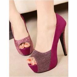 Designer Heels Sandal 65fc3a91ef28