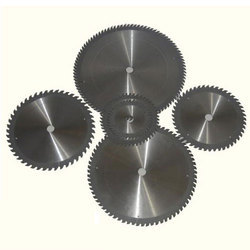 Carbide Saw Blades, for Industrial