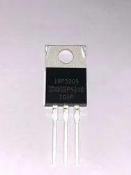 Mosfet IRF3205PBF-Infineon
