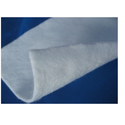 PP Non Woven Needle Punch Geo Textiles
