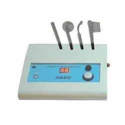 Ozone Therapy Equipment