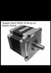 Stepper Motor NEMA 34 68 kg-cm Hybrid Bipolar