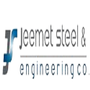Jeemet Steel & Engineering Company