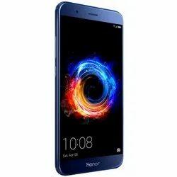 Used Huawei Honor 8 Pro
