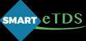 Smart TDS Software
