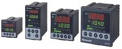 Honeywell Temperature Controllers