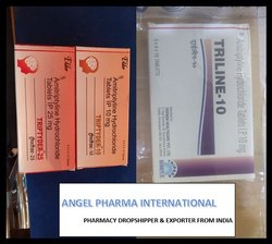 Amitryptiline Tablets