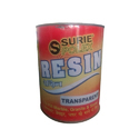Surie Polex Marble Resin Adhesive