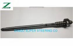 9957030 Fiat / Same Steering Shaft