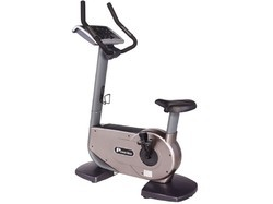 BU-200C Commercial Upright Bike