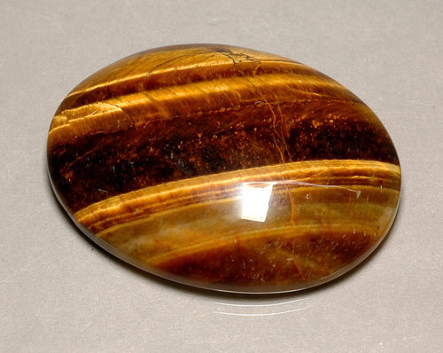 oval stones jewelry gemstone tiger free making for cab cabochon eye natural hole item tigers fashion no s shipping gem