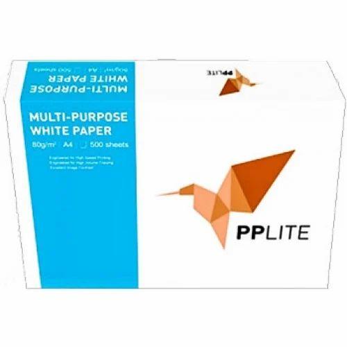 Image result for pp lite