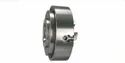 Independent Jaw Chuck With A2 Type Plates