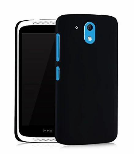 innovative design 301f0 c0e6f Imagine Design Wow Rubberised Matte Hard Case Back Cover For Htc Desire  526/526g Plus