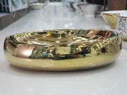 EQTT-29 Ceramic Basin