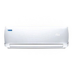 BS-5CNHW24PAFU Blue Star 2 Ton 5 Star Inverter AC