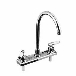 Stainless Steel Sink Water Tap