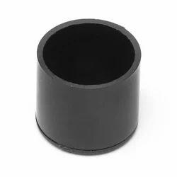 Spline Socket