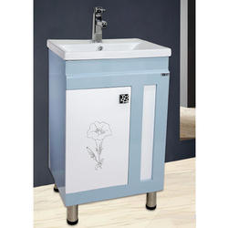 20 inch PVC Single Sink Vanities
