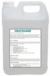 Heat Resistant Paint for Car & Automotive